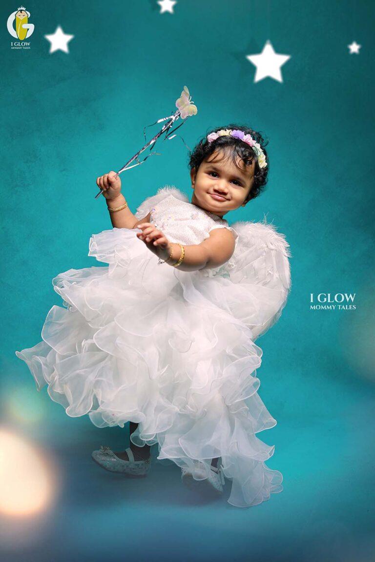 best birthday photorgraphers in chennai