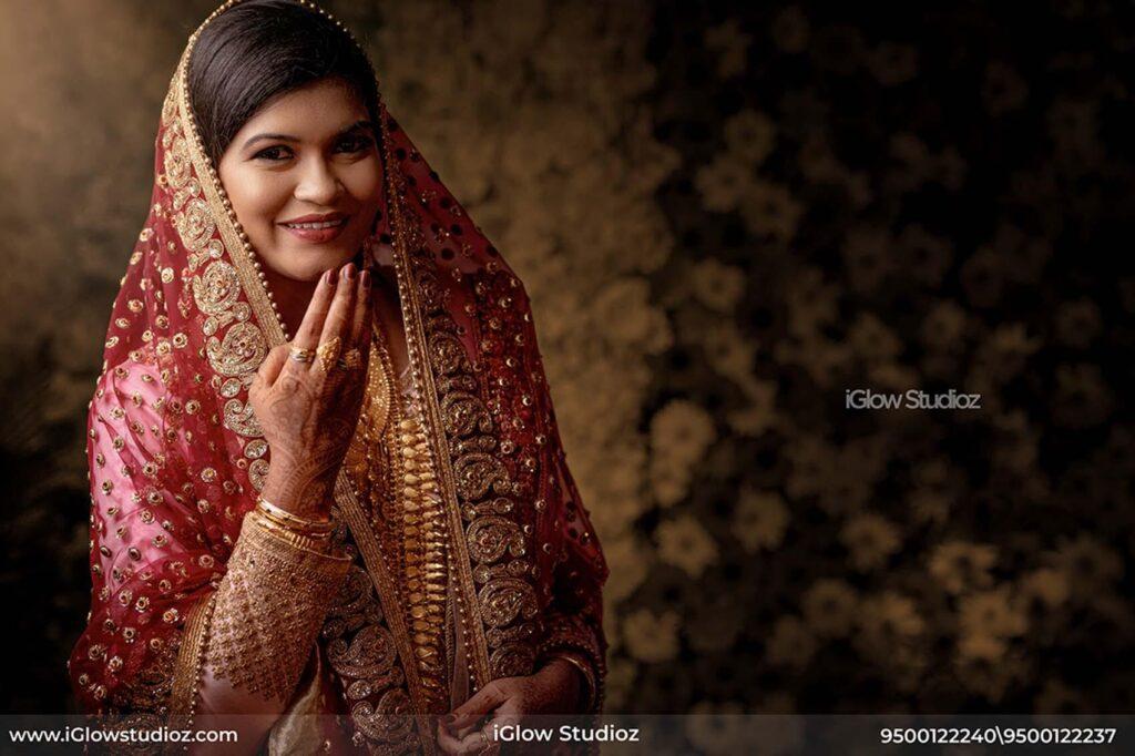best muslim wedding photographers