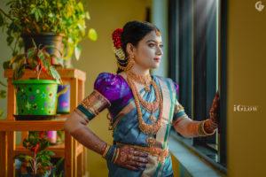 best creative wedding photography in chennai