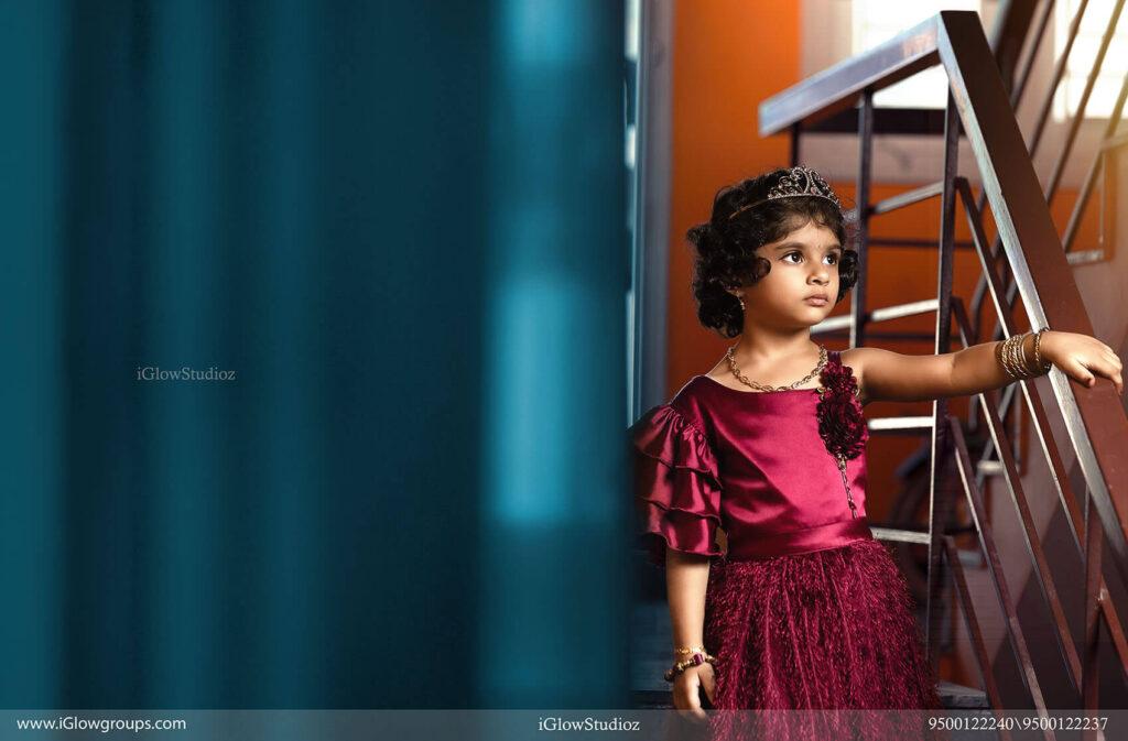 birthday photographers in chennai