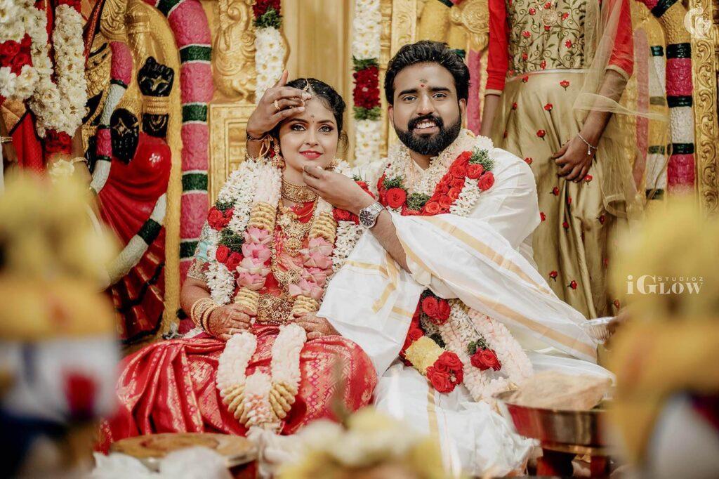 Best wedding photographers in chennai | Best photography