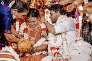 best wedding photography in chennai